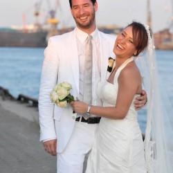 Golden_Catering_Hochzeit-Hamburg-Hafen-Paar
