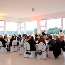 Golden Catering Fleet 3 Hamburg Hochzeit