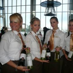 Golden_Catering_Hochzeit-Hamburg-Hafen-Service